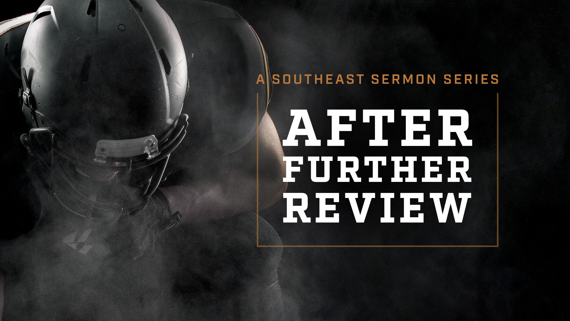 Sermons | Southeast Christian Church