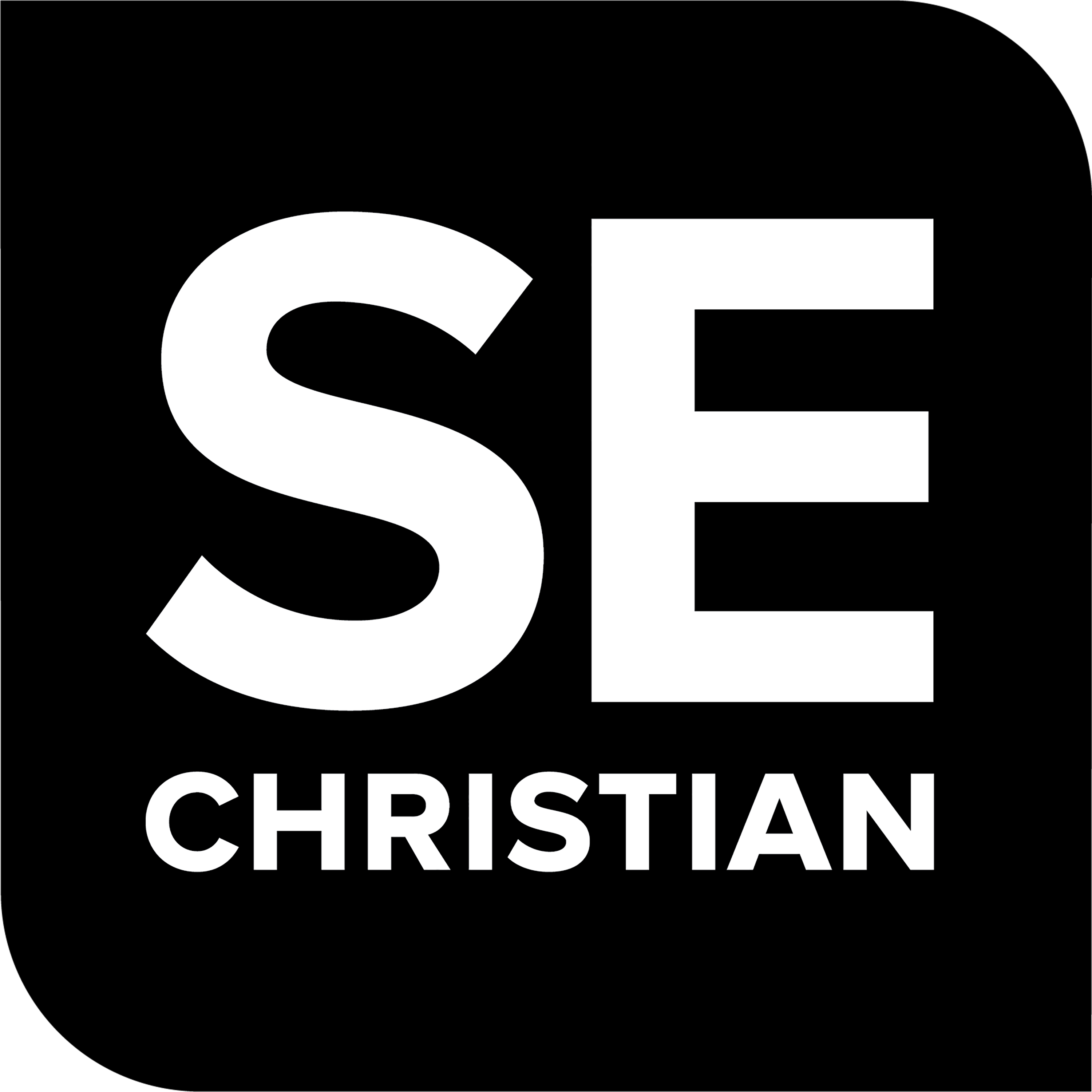 Christian speed dating louisville ky